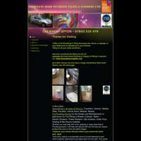 Complete Home Plumbing Tiling & Flooring