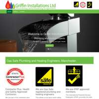 griffin installations ltd