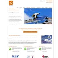 IQ Smart Energy Ltd