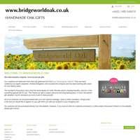 bridgeworldoak