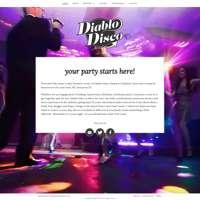 Diablo Disco