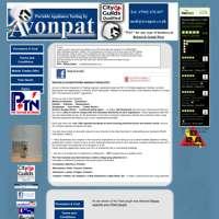 Avonpat Appliance Testing