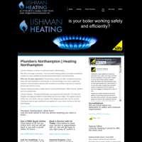 Lishman Heating