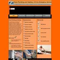 directplumbing & heating