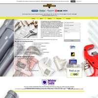Heatshield Gas & Plumbing