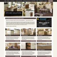 kitchen solutions (Essex) Ltd