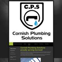 Cornish Plumbing Solutions