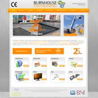 Burnhouse Engineering