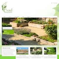 Evad Services