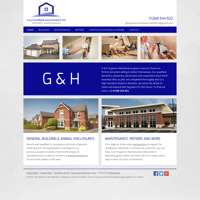G&H Superior Maintenance ltd