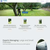 Elm Grove Garden Services