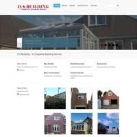 D S  BUILDING