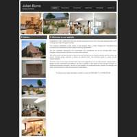 Julian Burns Builders