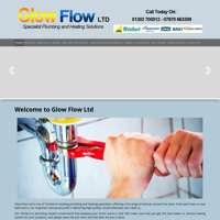 Glow Flow ltd