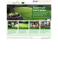 Fenton's Garden Care