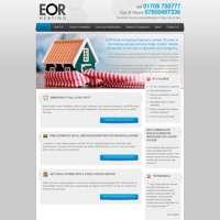 EOR Boiler & Heating Engineers Ltd