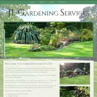 JL Gardening Services