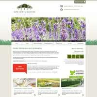 M&N Horticulture Ltd