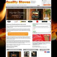 Qualitystoves