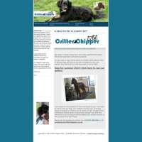 Critterclippers.co.uk