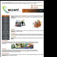 Accent Maintenance Ltd