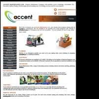 Accent Maintenance Ltd