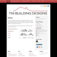 TNI Building Designs