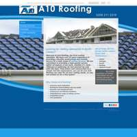A10 Roofing & Construction Ltd