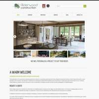 Alderwood Construction Ltd