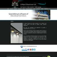 lilliput eletrical ltd
