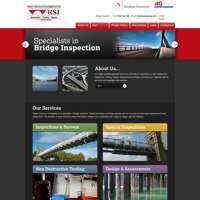 Rogers Structural Investigations