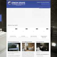 Simon Drake Plumbing