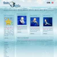 https://d1ucq35w3rvlt9.cloudfront.net/screenshot-26381-200x200.png