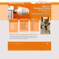 Approved Plumbing & Heating