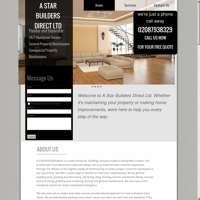 A Star Buildersdirect Ltd