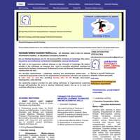 Ultimate Achievements