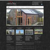 info@masonrybuilderswales.co.uk