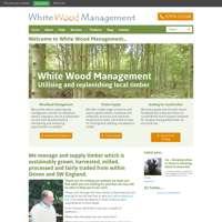 White Wood Management