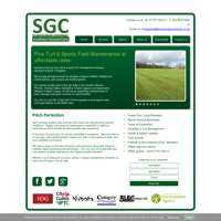 Southern Ground Care