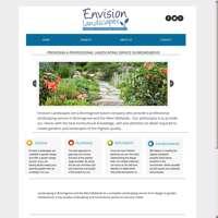 Envision Landscapes
