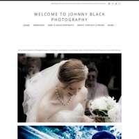 Johnny Black Photography