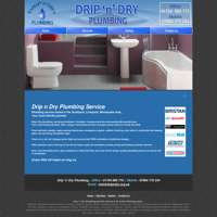 Dripndryplumbing