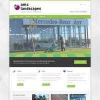 AMC Landscapes