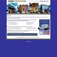 KRM Contractors