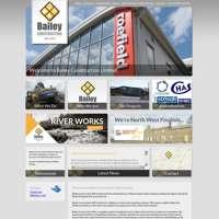 Bailey Construction NW Ltd