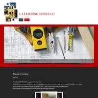 s l building services