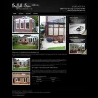 Suffell & Son Builders Ltd