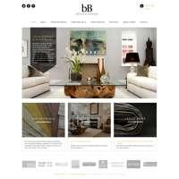 BB Design House