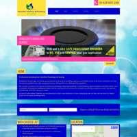 Hamiton Heating & Plumbing