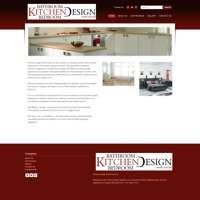 Kitchen Design NE Ltd